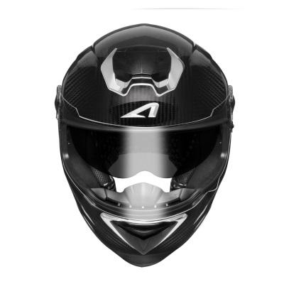 【ASTONE】【買就送】GT-1000F 全罩式安全帽 (碳纖維原色) 送活動商品 - 「Webike-摩托百貨」