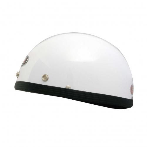 【THH】FH-115 素色 半罩式安全帽  - 「Webike-摩托百貨」