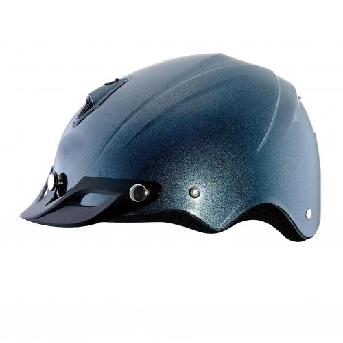 【THH】FH-37L 素色 半罩式安全帽 - 「Webike-摩托百貨」