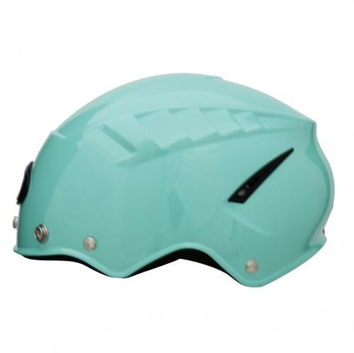 【THH】TM-6 素色 半罩式安全帽  - 「Webike-摩托百貨」