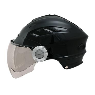 【THH】FH-39 素色 半罩式安全帽 - 「Webike-摩托百貨」