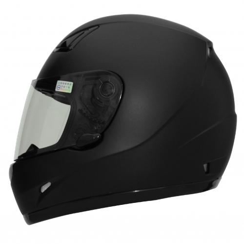 【THH】FH-16 素色 全罩式安全帽 (買就送 限量潑水濕紙巾) - 「Webike-摩托百貨」