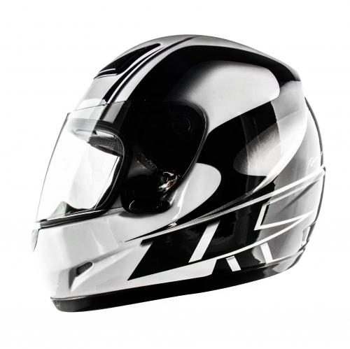 【THH】FH-16 全罩式安全帽 (大R彩繪) (買就送 限量潑水濕紙巾) - 「Webike-摩托百貨」