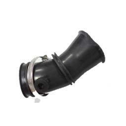 【K&S】RSZ/RS ZERO/CUXI 五期空氣濾清器接頭(30/32mm) - 「Webike-摩托百貨」