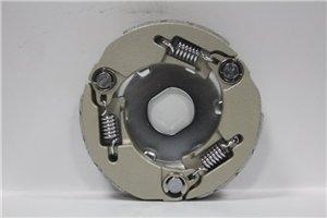 【K&S】RS/RSZ/RS ZERO/CUXI 輕量化離合器(碳纖維) - 「Webike-摩托百貨」