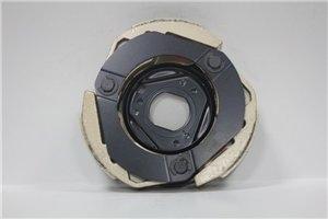 【K&S】GSR/NEX 離合器(環保材質) - 「Webike-摩托百貨」