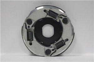 【K&S】RS/RSZ/RS ZERO/CUXI 輕量化離合器(競技版) - 「Webike-摩托百貨」