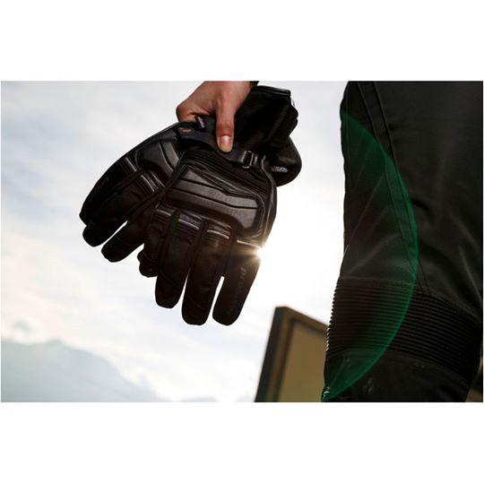 【PROBIKER】SEASON III 摩托車手套  - 「Webike-摩托百貨」