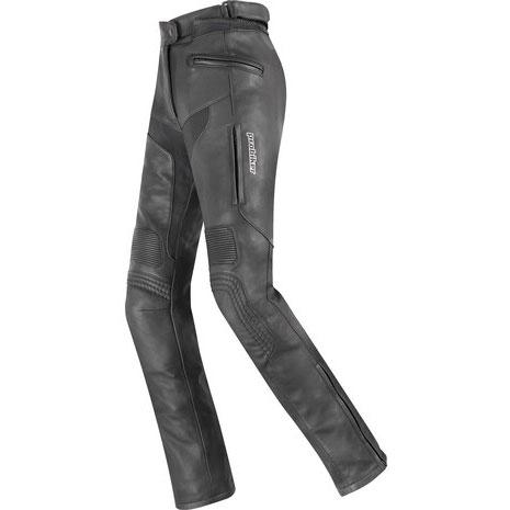 【PROBIKER】PASSION II 女款摩托車皮革長褲 - 「Webike-摩托百貨」
