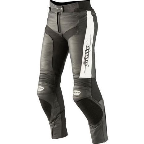 【PROBIKER】PRX-11 女款兩件式皮革防摔衣 - 「Webike-摩托百貨」