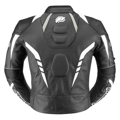 【PROBIKER】PRX-11 兩件式皮革防摔衣 - 「Webike-摩托百貨」