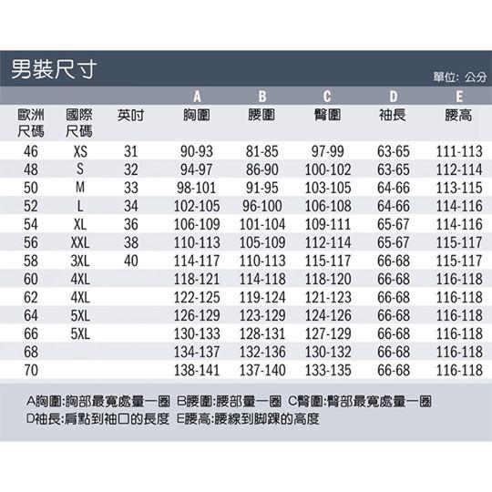 【PROBIKER】PRX-14 連身皮革防摔衣 (白/紅) - 「Webike-摩托百貨」