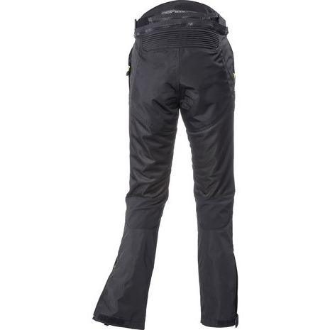【PROBIKER】PR-16 女款摩托車防摔褲 (黑) - 「Webike-摩托百貨」
