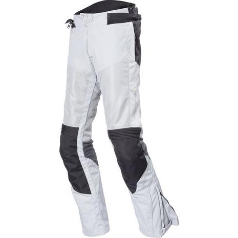【PROBIKER】PR-16 摩托車防摔褲 (灰) - 「Webike-摩托百貨」