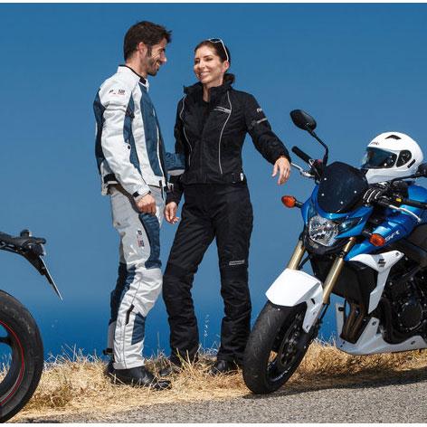 【PROBIKER】PR-12 女款摩托車外套 - 「Webike-摩托百貨」