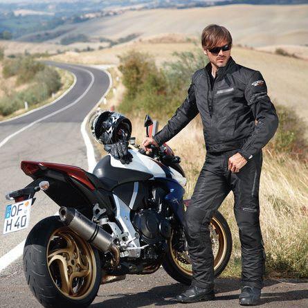 【PROBIKER】PR-12 摩托車外套 - 「Webike-摩托百貨」