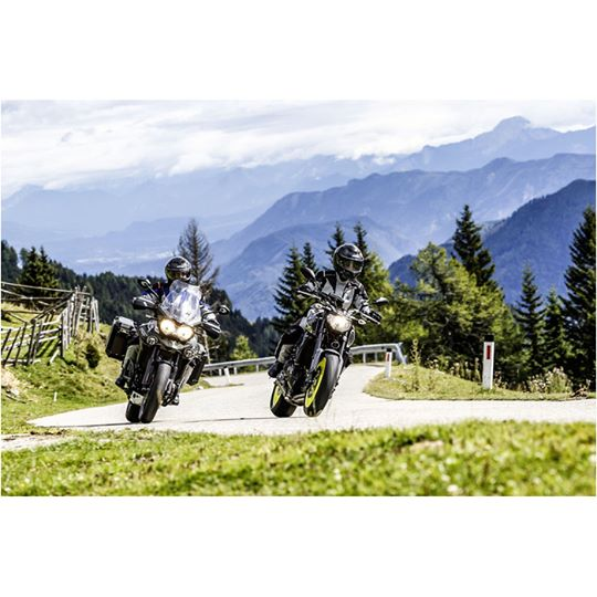 【PROBIKER】Cordura 女款摩托車防摔外套 (黑) - 「Webike-摩托百貨」