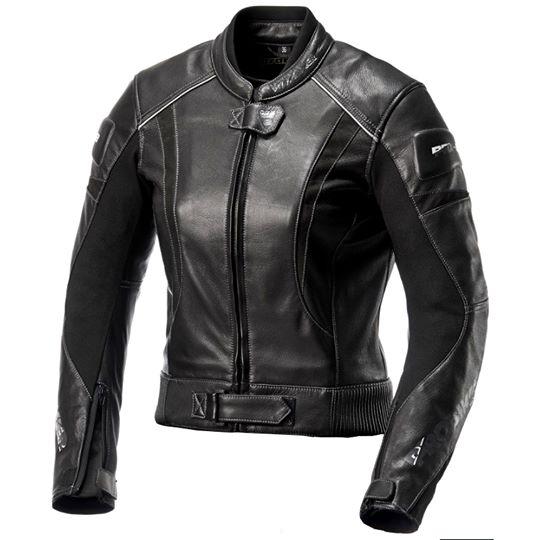 【PROBIKER】PRX-8 女款兩件式摩托車皮革防摔衣 - 「Webike-摩托百貨」