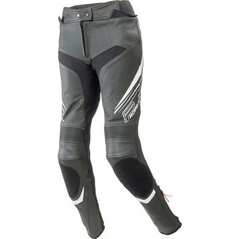 【PROBIKER】PRX-15 女款摩托車皮革長褲 - 「Webike-摩托百貨」