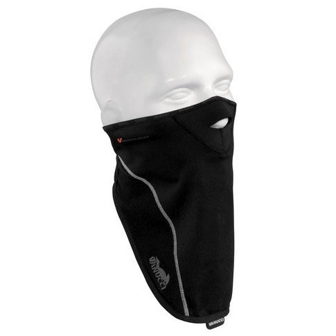 【VANUCCI】騎士防風面罩  - 「Webike-摩托百貨」