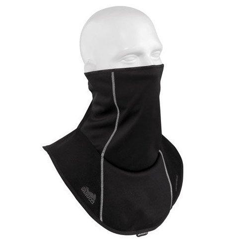 【VANUCCI】騎士頸部保暖套  - 「Webike-摩托百貨」