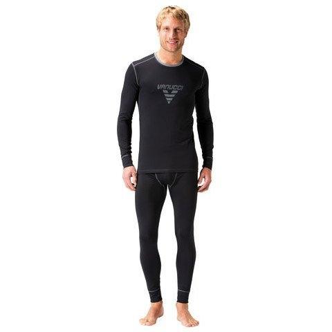 【VANUCCI】男用長袖滑衣  - 「Webike-摩托百貨」