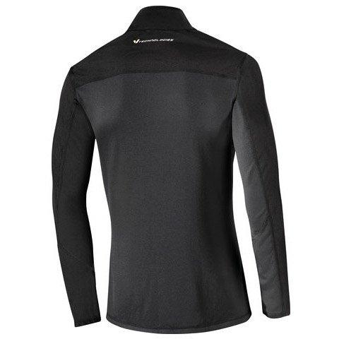 【VANUCCI】高階長袖滑衣 - 「Webike-摩托百貨」