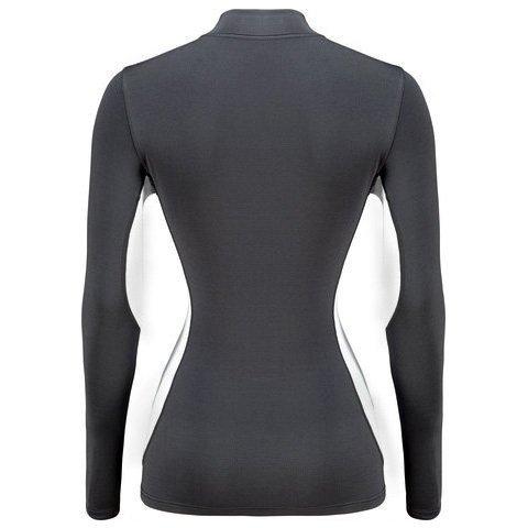 【VANUCCI】THERMOLITE 女用長袖保暖滑衣  - 「Webike-摩托百貨」