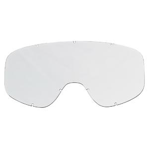 【Biltwell】MOTO 2.0 風鏡 替換鏡片 - 「Webike-摩托百貨」