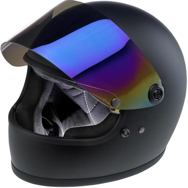 【Biltwell】GRINGO 鏡片-電鍍 - 「Webike-摩托百貨」