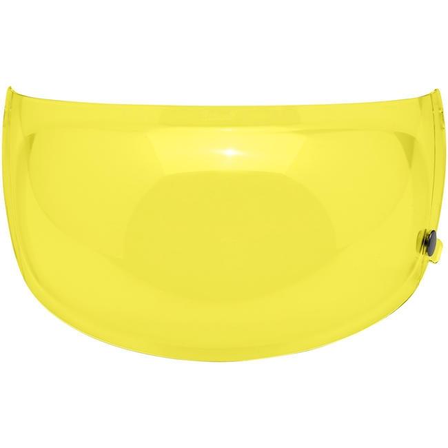 【Biltwell】GRINGO 泡泡鏡片-單色 - 「Webike-摩托百貨」