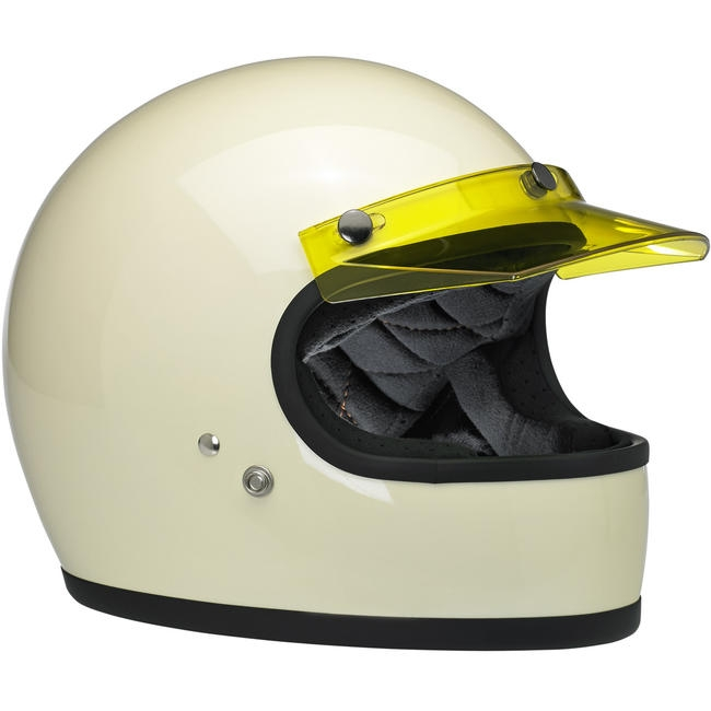 【Biltwell】遮陽帽緣 - 「Webike-摩托百貨」