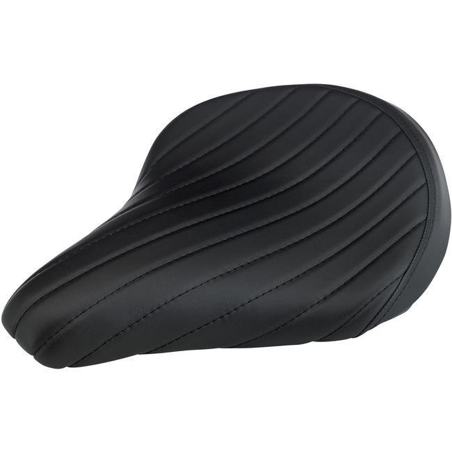 【Biltwell】SOLO SEAT單座坐墊 - 「Webike-摩托百貨」