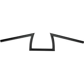【Biltwell】KEYSTONE 把手 - 「Webike-摩托百貨」