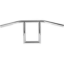 【Biltwell】WINDOW 把手 - 「Webike-摩托百貨」