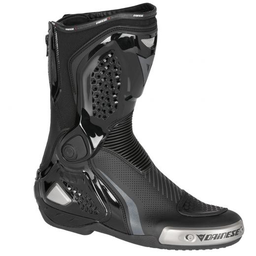 【DAINESE】TORQUE RS OUT AIR 打洞透氣車靴 - 「Webike-摩托百貨」