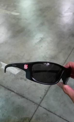 MOD. 23 80週年紀念版太陽眼鏡| Webike摩托百貨