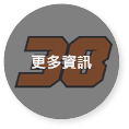 2018 MotoGP 【38】 Bradley Smith-更多資訊