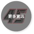 2018 MotoGP 【45】 Scott Redding-更多資訊