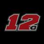 2019 MotoGP 【12】Maverick Viñales