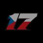2019 MotoGP 【17】Karel Abraham