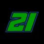 2019 MotoGP 【21】Franco Morbidelli