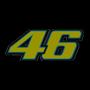 2019 MotoGP 【46】Valentino Rossi
