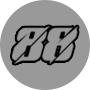 2019 MotoGP 【88】Miguel Oliveira