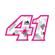 2019 MotoGP 【41】 Aleix Espargaro