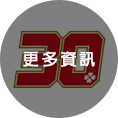 2019 MotoGP 【30】 Takaaki Nakagami-更多資訊