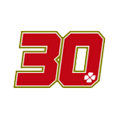 2019 MotoGP 【30】 Takaaki Nakagami