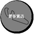 2019 MotoGP 亞拉岡站 -更多資訊