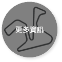 2019 MotoGP 西班牙站 -更多資訊