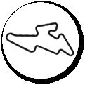 2019 MotoGP 捷克站